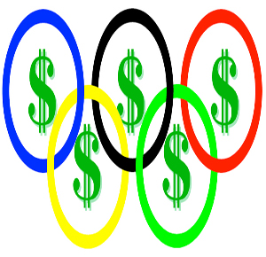Money-OlympicsA