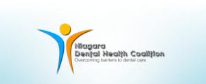 niagara dential coalition