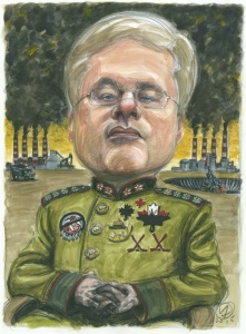 stephen_harper_illustration_for_national_observer_by_juhasz
