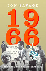 1966-book
