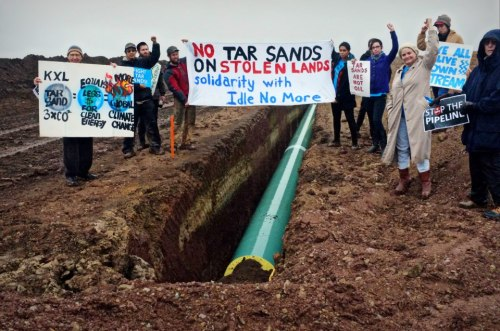 great-one-tar-sands-oklahoma-protest-2
