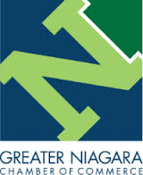 greater-niagara-chamber-of-commerce