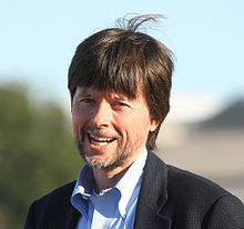 Documentary filmmaker Ken Burns makes a powerful case for helping refugees