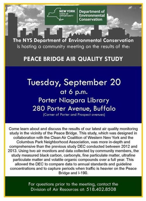 peace-bridge-poster