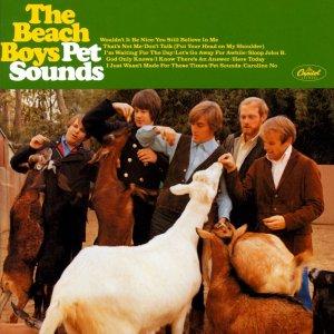 pet-sounds-album