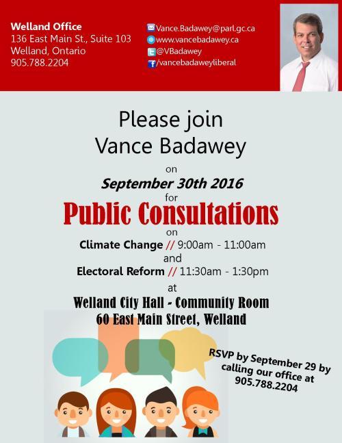 public-consultations