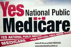 save-public-health-care