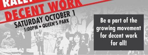 work-rally-image
