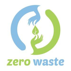 zero-waste-image-jpeg