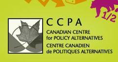 ccpa-logo