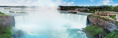 niagara-falls-table-rock-centre