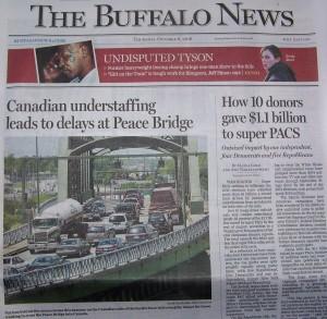 peach-bridge-buffalo-news