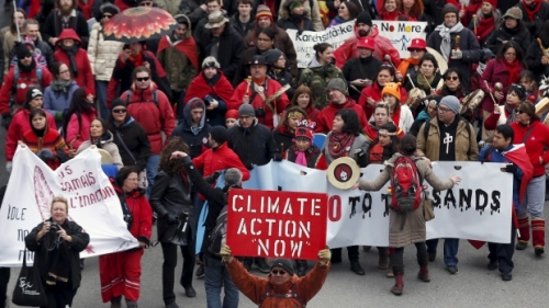 canada-protest