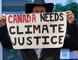 climate-justice-canada