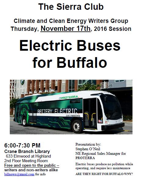 nal-buffalo-electric-buses-sierra-club