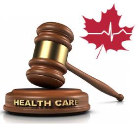 public-health-care-canada-save