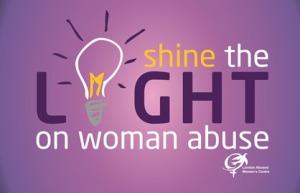 shine-the-light-logo-2013
