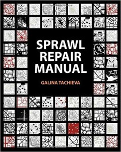 sprawl-repair-manual-best