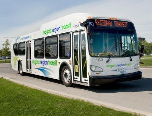 transit-bus-photo-courtesy-of-niagara-region