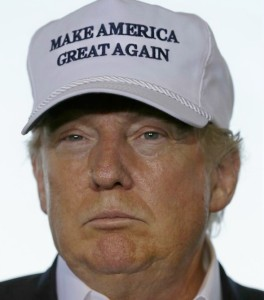 trump-in-hat