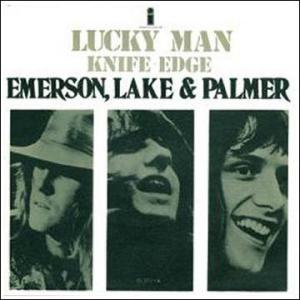 emerson_lake__palmer_-_lucky_man