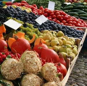 food-farmers-market-again