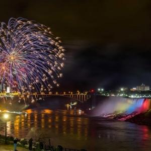niagara-parks-fireworks