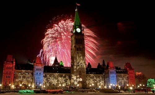 ottawa-fireworks-new-years