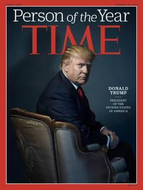 trump-man-of-year