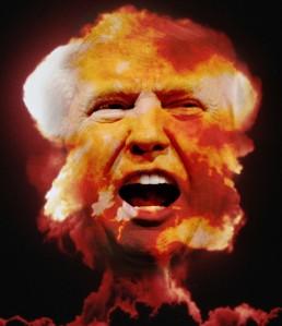 trump-mushroom-bomb