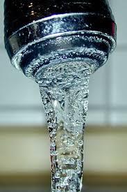 water-tapi