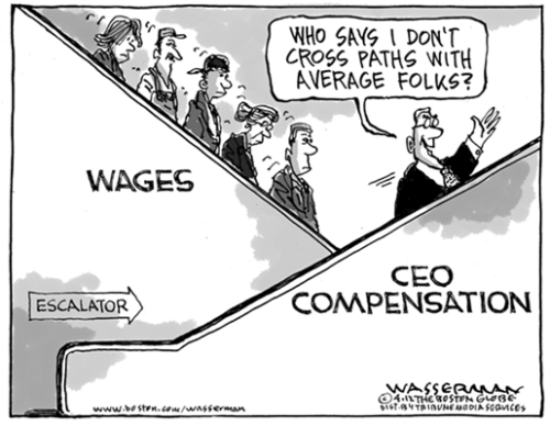 ceo-pay-hikes
