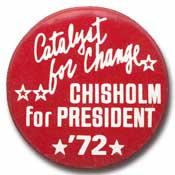 chisholm02