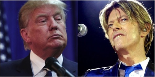 donald-trump-david-bowie