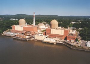 New York moves to close giant Indian Point Nuclear Plant along Hudson River between Albany and New York City