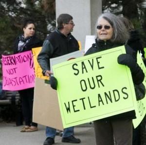 npca-save-wetlands