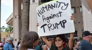 trump-humanity