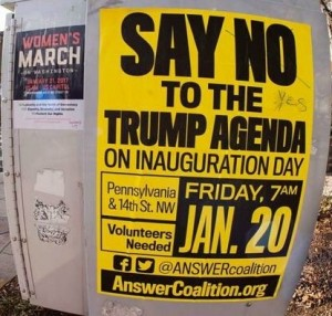 trump-march-rally-jan-20