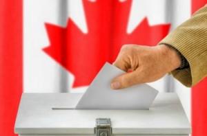 voting-canada