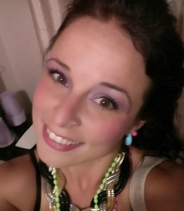 St.ill missing St. Catharines woman Ashley Simpson. Photo courtesy of the Simpson family.