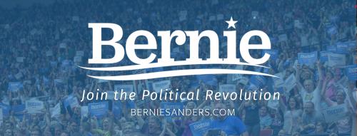 bernie-our-revolution-banner