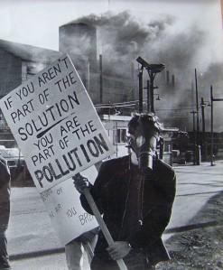 earth-day-1970-three