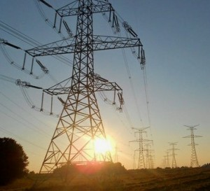 hydro-transmission-lines