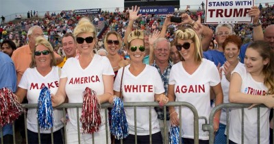 make-america-white-again-trump-rally-032016-400x210