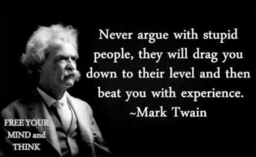 mark-twain-never-argue-with-stupid-people