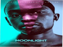 The Academy Award nominated movie Moonlight to screen at Brock U. as part of film series.