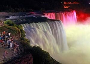 niagara-falls-lights