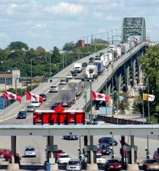 peace-bridge-border-crossing-545x365