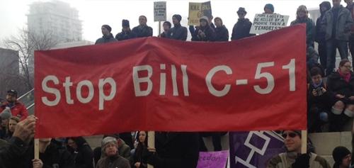stop-spy-bill