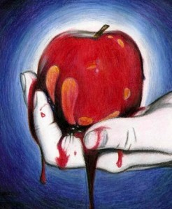 the_poison_apple_by_sacrificingsanity